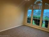 10124 Waterford Way - Photo 12