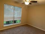 10124 Waterford Way - Photo 15