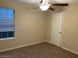 10124 Waterford Way - Photo 16