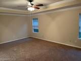 10124 Waterford Way - Photo 17