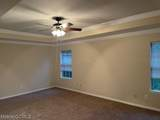 10124 Waterford Way - Photo 18