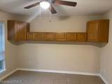 10124 Waterford Way - Photo 23