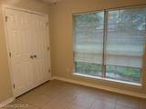 10124 Waterford Way - Photo 24
