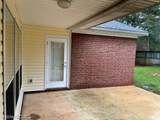 10124 Waterford Way - Photo 26