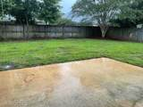 10124 Waterford Way - Photo 31