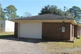 24 Bethel Forest Drive - Photo 12