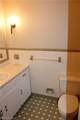 24 Bethel Forest Drive - Photo 8