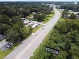7510 Theodore Dawes Road - Photo 27