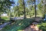 6475 War Eagle Drive - Photo 27