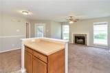 5608 Cottage Hill Road - Photo 12
