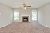 5608 Cottage Hill Road - Photo 13