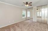 5608 Cottage Hill Road - Photo 14