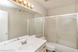 5608 Cottage Hill Road - Photo 16