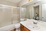 5608 Cottage Hill Road - Photo 19