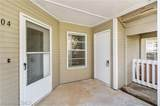 5608 Cottage Hill Road - Photo 21