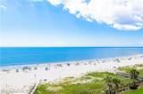 25300 Perdido Beach Boulevard - Photo 13