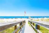 25300 Perdido Beach Boulevard - Photo 18