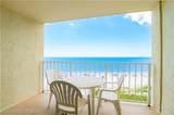 25300 Perdido Beach Boulevard - Photo 2