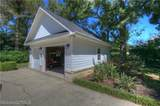 6491 Raintree Road - Photo 39