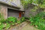 2564 Woodcrest Drive - Photo 40