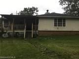 9270 Burnt Tree Drive - Photo 20
