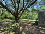6575 Belwood Drive - Photo 15
