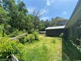 6575 Belwood Drive - Photo 16