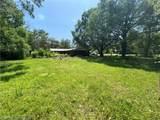 6575 Belwood Drive - Photo 19
