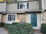 6701 Dickens Ferry Road - Photo 1