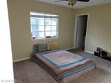 6701 Dickens Ferry Road - Photo 10