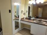 6701 Dickens Ferry Road - Photo 14