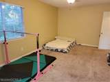 6701 Dickens Ferry Road - Photo 15