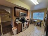 6701 Dickens Ferry Road - Photo 5
