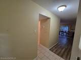 6701 Dickens Ferry Road - Photo 7