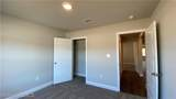 10802 Paget Drive - Photo 16