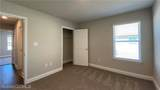 10802 Paget Drive - Photo 18