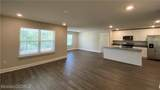 10802 Paget Drive - Photo 3