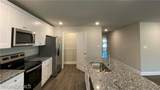 10802 Paget Drive - Photo 8
