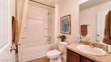 10786 Paget Drive - Photo 11