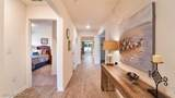 10786 Paget Drive - Photo 3