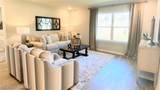 10786 Paget Drive - Photo 6