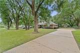 3080 Meadow Lane - Photo 4