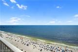 455 Beach Boulevard - Photo 27