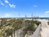 455 Beach Boulevard - Photo 30