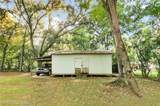2214 Clearwater Street - Photo 15