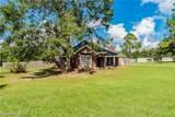 10640 Cattle Branch Court - Photo 31