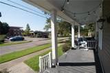 1706 Mcgill Avenue - Photo 4