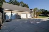 8690 Maple Drive - Photo 35
