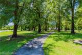 11484 Redfern Road - Photo 24