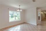 3952 Byronell Court - Photo 10